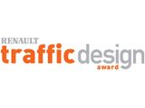 Renault-Traffic-Design-Award